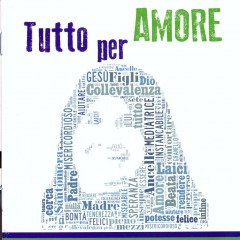 Tutto per Amore compilation