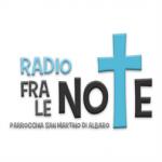 Radiofralenote